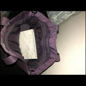 lululemon athletica Bags - Lululemon all day tote mini